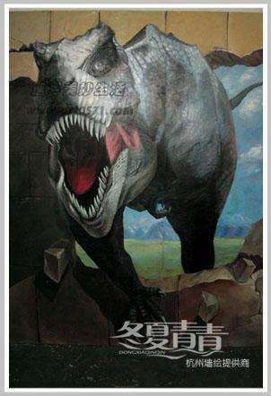 壁纸 大象 动物 恐龙 302_442 竖版 竖屏 手机