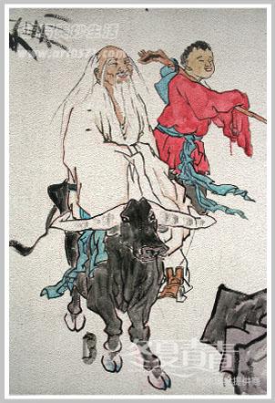 杭州市大关中学墙绘 冬夏青青墙绘
